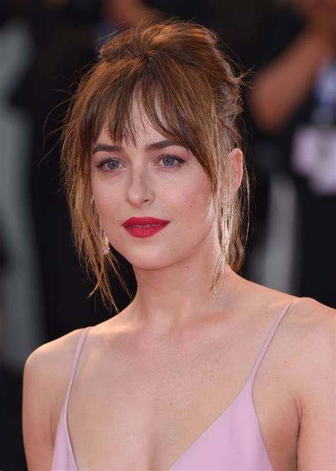does bangs suit round faces how to find the best fringe for your face shape evoke ie
