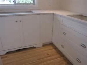 Kitchen Countertop Laminate by Spectrum Stone And Maria S New Countertops Maria Killam