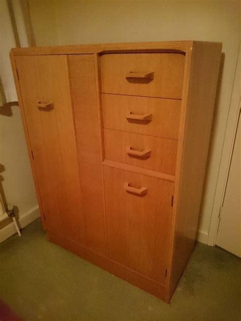 plan bedroom furniture ss pre loved retro