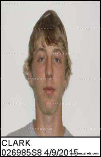 Rockingham County Nc Arrest Records Christopher Lance Clark Mugshot Christopher Lance Clark Arrest Rockingham County