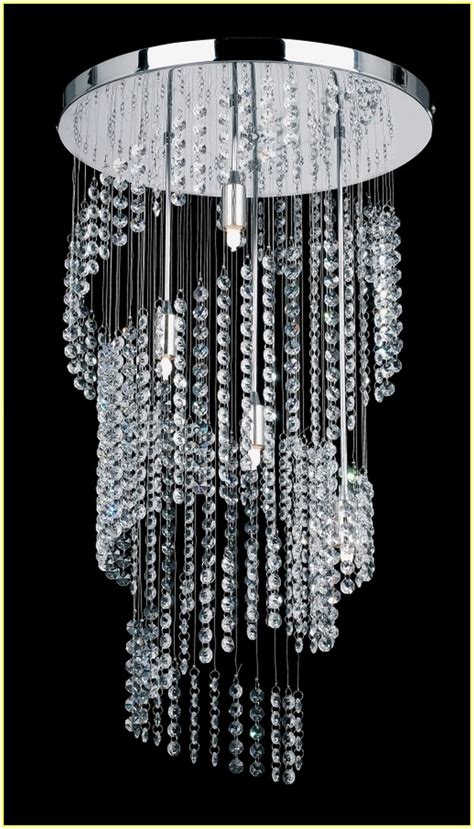 uk chandeliers the best 28 images of chandeliers uk murano glass spiral