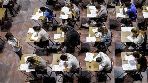 test d ingresso economia bicocca test d ingresso a medicina la statale organizza