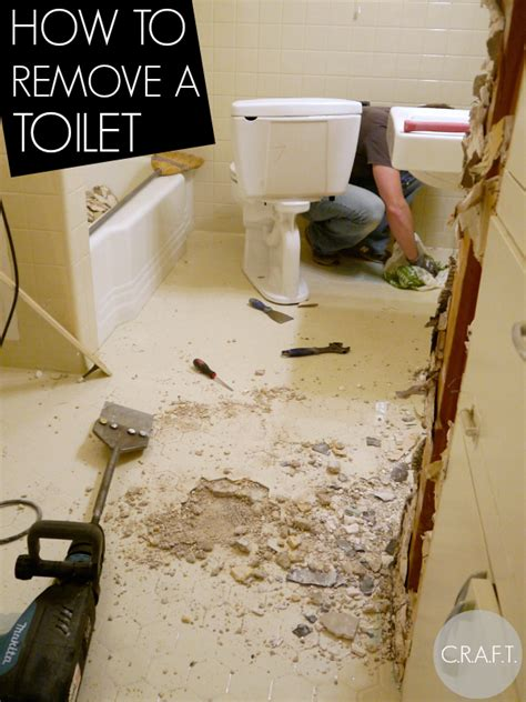 how to remove floor tiles in bathroom toilets tile and demolition hammers oh my part 3 c r