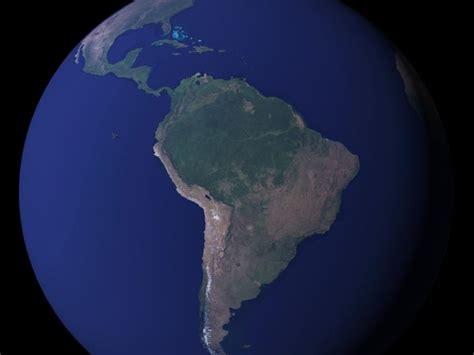 imagenes satelitales de la tierra de noche las 50 fotos de la nasa en un mismo post dia de la