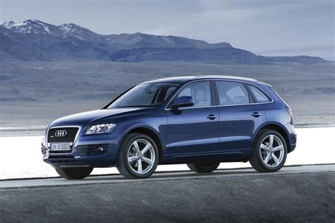 audi q5 review 2011 2011 audi q5 reviews specs and prices cars