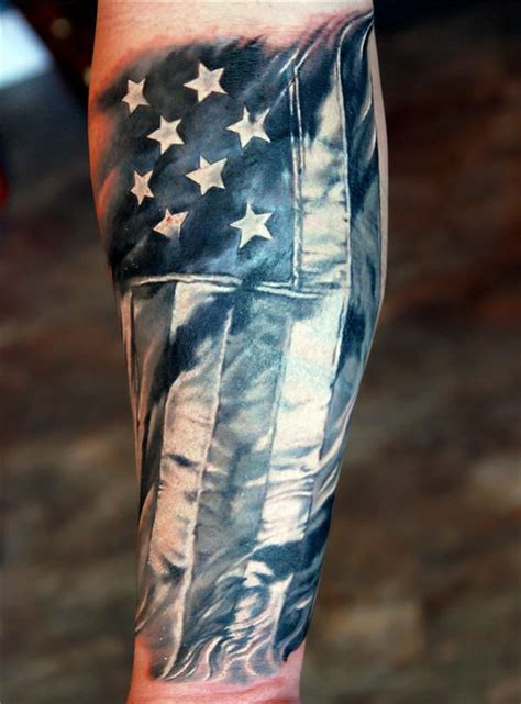 american flag tattoos designs 25 awesome american flag designs ideas
