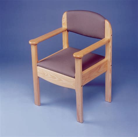 commode furniture
