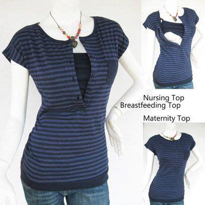 pattern breastfeeding shirt 35 best diy nursing tops nursing tops images on