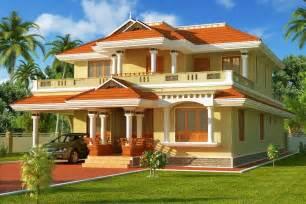 colour schemes design home exterior house paint roller picture on exterior house color ideas