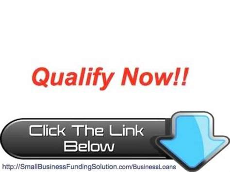 Small Business Credit Cards No Personal Guarantee small business credit cards no personal guarantee