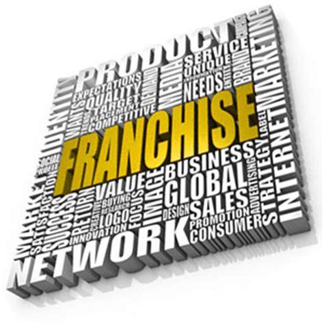 101 Bisnis Franchise Top Dunia macam macam jenis bisnis bagi anda bimbingan