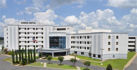 Hospital Search Hospital Images