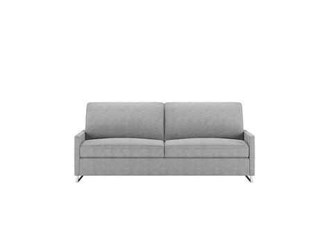 Comfort Sofa Sleeper Sleeper Sofa Comfort Sleeper By American Leather