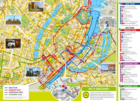 copenhagen map maps update 575467 copenhagen tourist attractions map central copenhagen tourist attractions