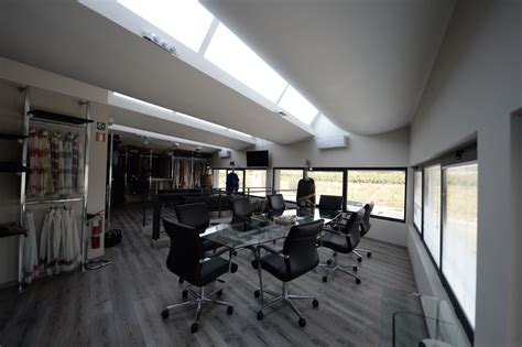 severi mobili cristallo 171 hit mobili arredamenti per uffici prato toscana