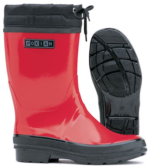 nokia rubber boots nokia footwear and boots