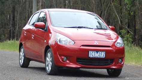 mitsubishi mirage sedan 2015 review 2015 mitsubishi mirage sedan and hatch review