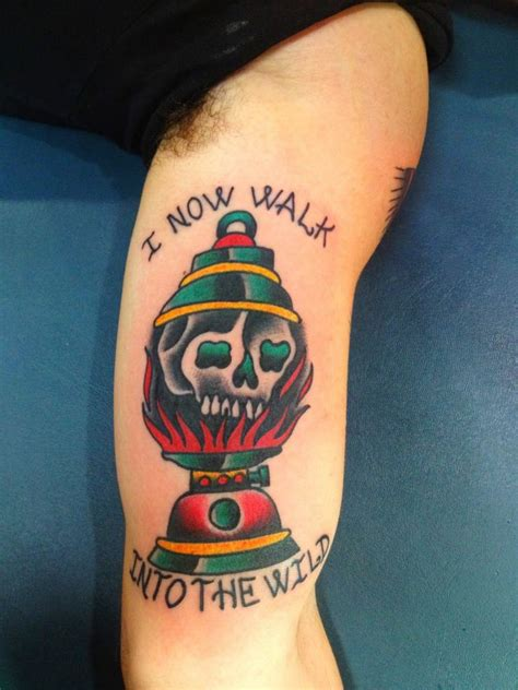 webber street tattoo done by jason fritze at webber i now walk