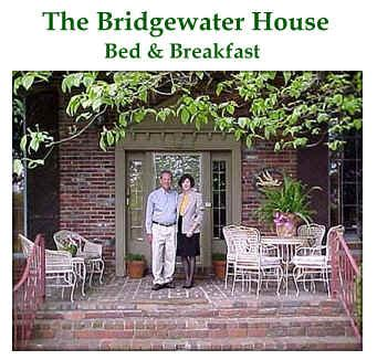 bed and breakfast in tennessee tennessee bed and breakfast tennessee bed and breakfast