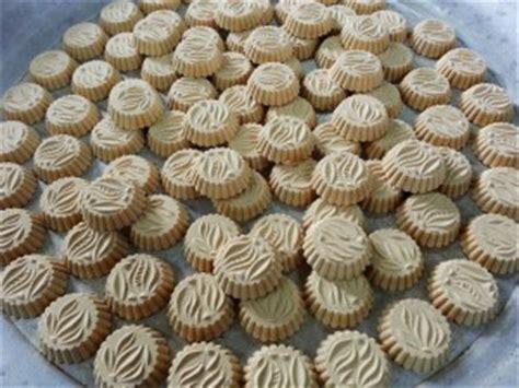 Cina Kacang Hijau penumbuk tradisional rahsia putu kacang kak yah buletin