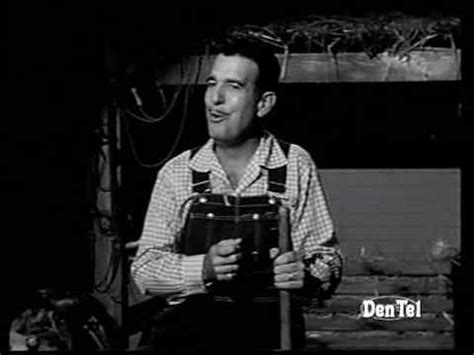 "tennessee ernie ford sings ""john henry"" youtube another"