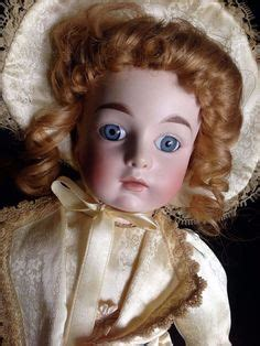 haunted doll adoption haunted doll antique topsy turvy beautiful doll