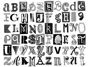don moyer sketchbook letters 100 drawing
