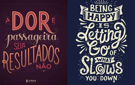 typography design ideas inspiring lettering and typography designs for inspiration