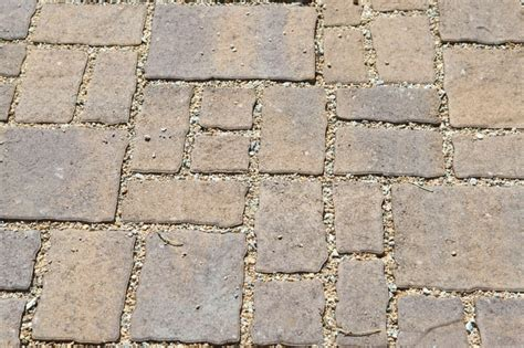 why choose permeable pavers the best garden center in