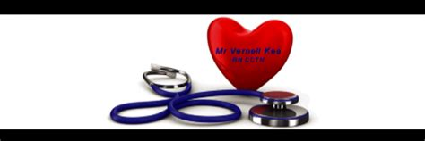 Sample Rn Nursing Resume by Vernell Kea S Eportfolio Professional Nursing Portfolio