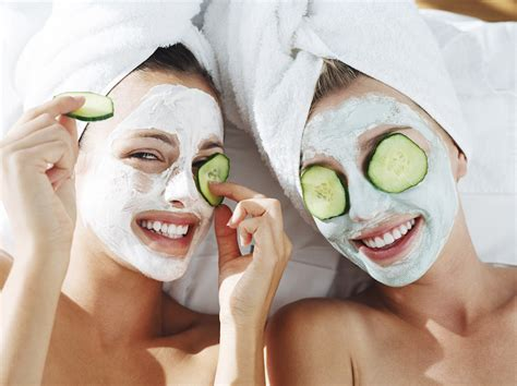 Detox Mask Make You Out At Firstr by 5 Best Scrub Peel Masks To Make At Home