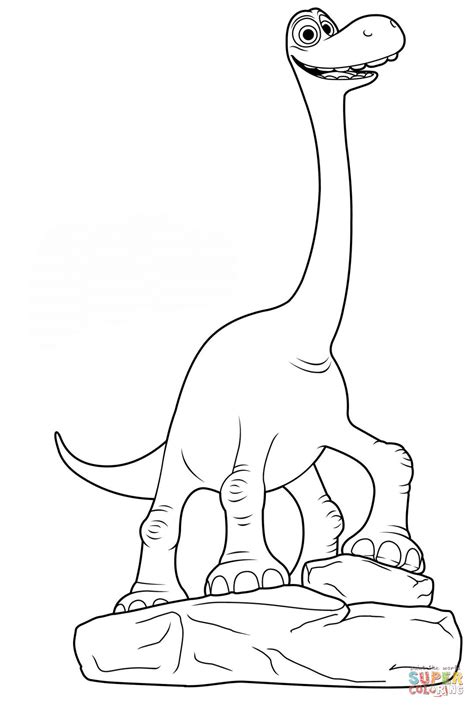 good coloring page websites the good dinosaur coloring pages coloring pages