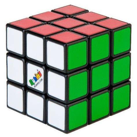 rubik's cube rubik's cube blister | walmart canada