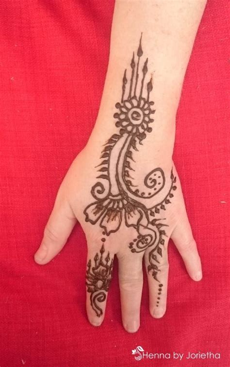 henna tattoos johannesburg 38 best henna by jorietha june 2015 images on