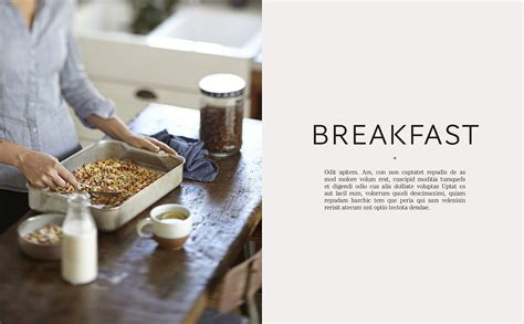 booktopia the whole pantry 80 new recipes with a
