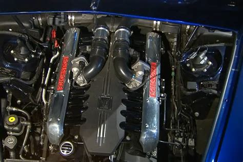 rolls royce phantom engine v16 v16 engine bugatti v16 free engine image for user manual