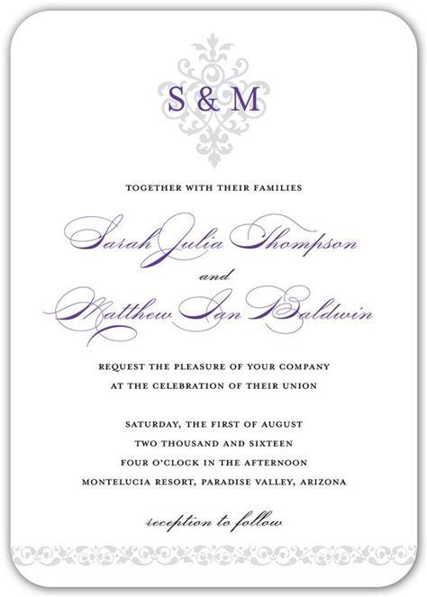 kleinfeld bridal wedding invitations 176 best images about kleinfeld paper on shops wedding invitation design and tying