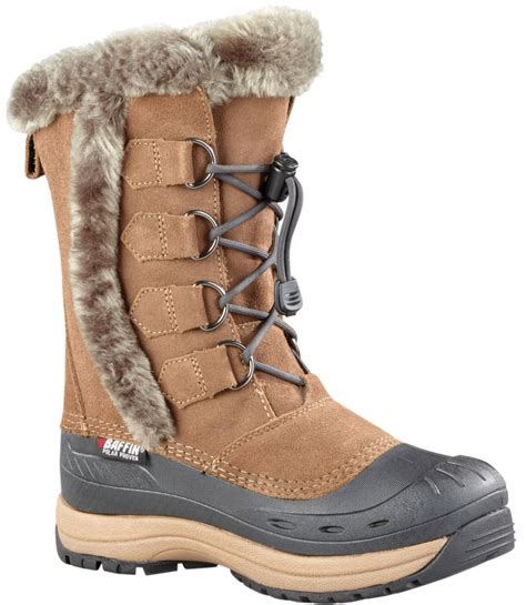 baffin s winter snow boots