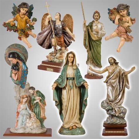 imagenes catolicas ventas related keywords suggestions for imagenes catolicas de
