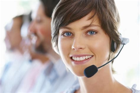 consumer services phone calls convert your prospects improve your intake process