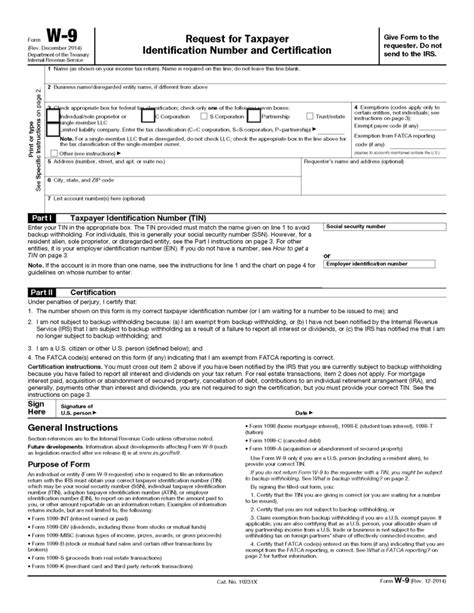 Credit Application Form For Edgars forms fbparts
