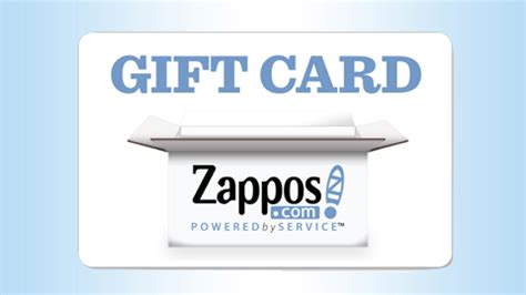 Gift Card Disclaimer - zappos com 100 gift card email delivery newegg com