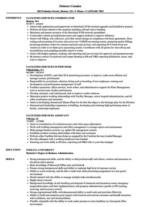 Bsa Officer Cover Letter by Bsa Officer Cover Letter Curtain Employee Weekly Report