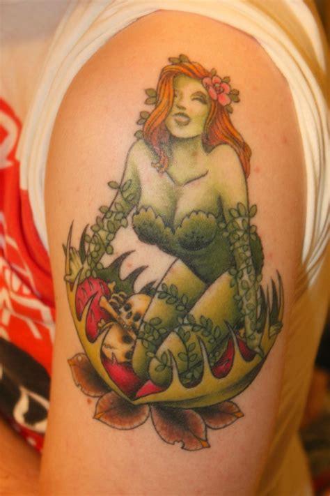 batman pin up tattoo batman tattoos 27 pics