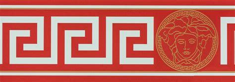 versace bettdecke lalee 347249299 moderner designer teppich mit lurex garn