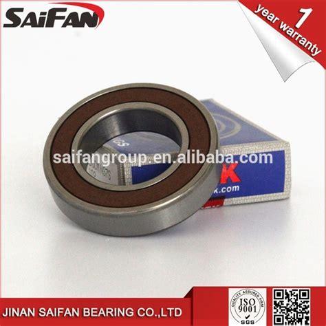Bearing 6311 Ddu Nr Nsk original japan electric motor nsk bearing 6205 dduc3 buy nsk bearing 6205 dduc3 nsk 6205 ddu