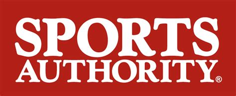 sports authority becomes official sponsor of iysa