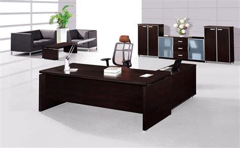 movable office furniture cf 45mm italian office desk furniture design with zinc spare parts movable pedestal buy office