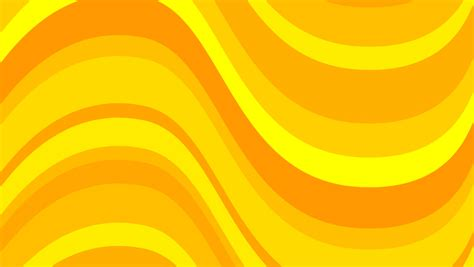 yellow abstract wallpaper backgrounds wallpapersafari
