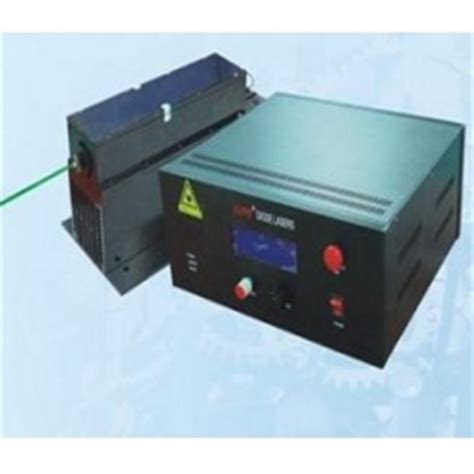 fiber coupled green laser diode green laser green laser manufacturers and suppliers at everychina